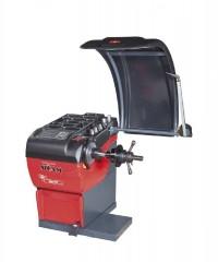 Sicam SBM260AW Балансировочный станок автоматический