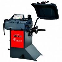 Sicam SBM60A Балансировочный станок полуавтоматический