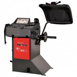 Sicam SBM60 Балансировочный станок с ручным вводом параметров