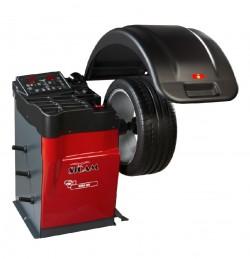 Sicam SBM135A Балансировочный станок полуавтоматический