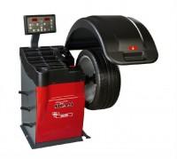 Sicam SBM165A Балансировочный станок полуавтоматический