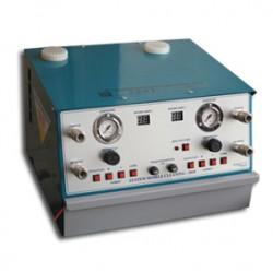 SMC-2010 D Установка для очистки топливных систем впрыска дизельных двигателей