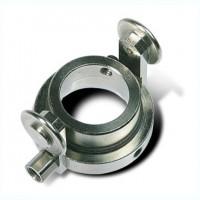 GYS PLASMA 20/20K/30 - 21/21KF/31FV Суппорт для горелки