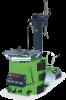 """Bosch TCE 4220 Шиномонтажный станок полуавтомат, до 23"""""""