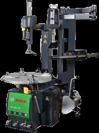 """Bosch TCE 4400-22 S44 Шиномонтажный станок автоматический, до 20/25"""", две скорости, третья рука"""