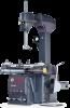 """Bosch TCE 4430-24 S001 Шиномонтажный станок автоматический, 2 скорости, диски 10""""–24""""/28"""", ERGO CONTROL"""