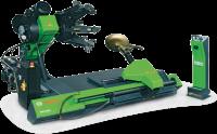 """Bosch TCE 5330 Шиномонтажный станок автоматический грузовой, до 42"""" (56""""), две скорости"""