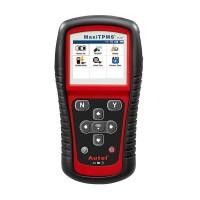 Autel TS501 Сканер диагностический, TPMS