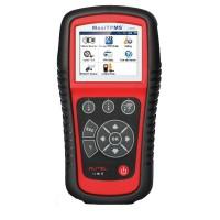 Autel TS601 Сканер диагностический, TPMS