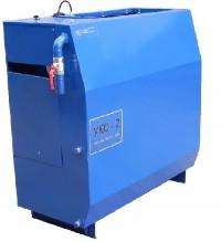 УКО-2М Plus Очистное сооружение для автомойки, автомат