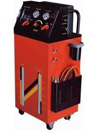 Atis GA-322 Установка для замены масла в АКПП пневматическая