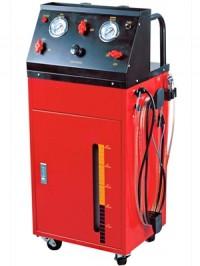 Atis GD-422 Установка для замены тормозной жидкости