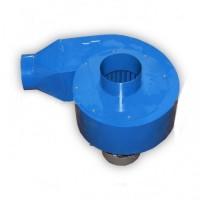 Trommelberg MFS-3.2 Вентилятор центробежный для вытяжки выхлопных газов (3200 м³/час)