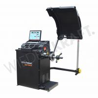WiederKraft WDK-706422 Автоматический балансировочный станок
